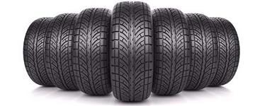tenho pneus aros 15 e 16 meia vidas