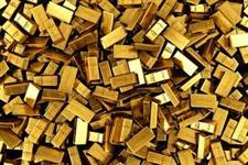 Vende-se Mineradora de Ouro em Mato Grosso MT