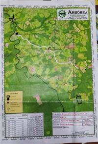 Fazenda Abaixo do preço 1.112 hectare Porto dos Gaúchos - Mato Grosso