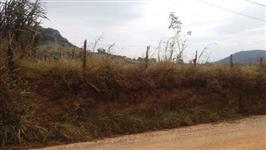 Terreno em Atibaia