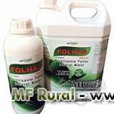 Codipa fertilizantes