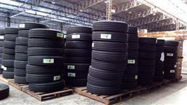 pneu Goodride 275/80 22,5 CR 976 A