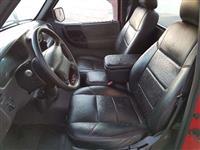 Ford Ranger Sport XLS 2008