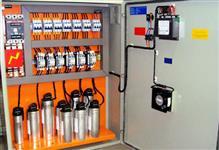 Economize até 28% de energia elétrica na sua conta. Banco de capacitores