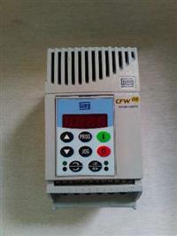 Inversor De Frequencia Cfw08 1cv 380v