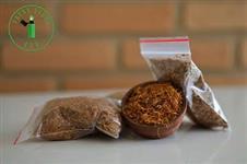 Compro Tabaco virginia blend