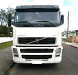 Caminhão Volvo Volvo Fh12 ano 12