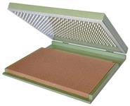 Semeadeira Pressão Espuma (Alface peletizada) Semeart (SPE)