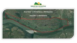 Arrendamento para SOJA em Paranatinga, MT. 2000 hectares. Por 5 ou 10 anos.