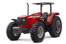 Trator Massey Ferguson 4292 4x4 ano 0
