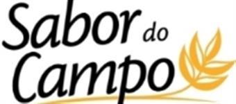 COMPRO  ORGÂNICOS COM CERTIFICADO