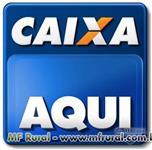 Capital CAIXA