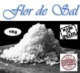 Flor De Sal - Premium Original Tipo Exportação