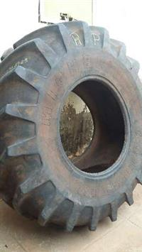 Pneu Michelin 650/75 R32 xm28