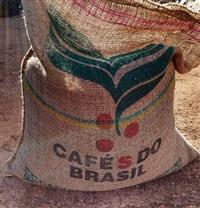 Temos Café Cru, Café Torrado, Temos Torra Escura, Achocolatada, Expresso, Clara. Sul De Minas