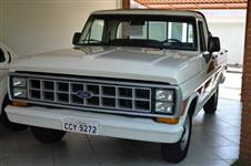 F1000 ANO 1990