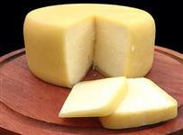Queijo Canastra/Macadamia