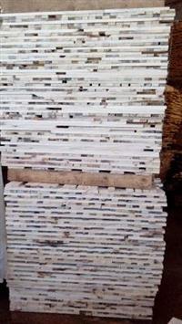 madeira aplainada madeira