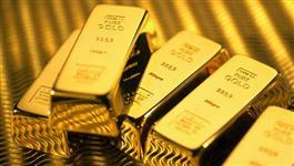 Vendo ouro de Até 200 kg spot com contrato mensal.