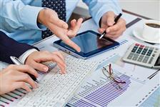 Recuperação de creditos tributarios,previdenciaria;Liquidação de débitos , Estaduais e Federais