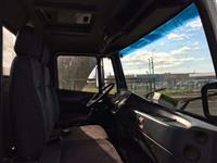 Caminhão Mercedes Benz (MB) MB 1420 ano 02