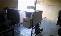 maquina gelo cubos. 500,700 e 1000 kg