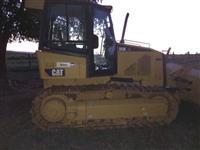 Cat. D5 K XL