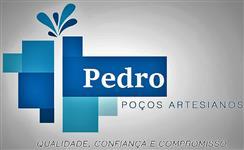 Pedro Poços Artesianos