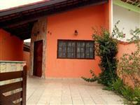 Vende-se ou troca casa na praia de Cibratel, Itanhaém.