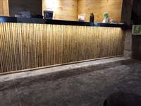 Venda Bambu tratado na Barra da Tijuca