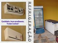 consertos de maquinas de lavar ge,continental , eletrolux, brastemp