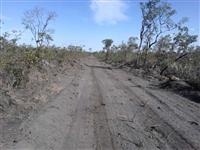 Fazenda para lavoura no Piauí