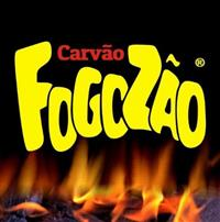 Carvão Fogozão