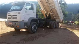 Caminhão Chevrolet 24220 ano 10