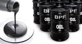 Compro óleo BPF  A1, A2, A3, A4 e 7A