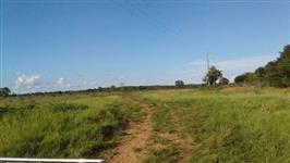 Fazenda perto Campo Grande MS