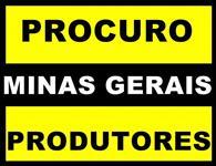 PROCURO FORNECEDORES DE QUEIJO, MANTEIGA, LINGUIÇA, PÃO DE QUEIJO, REQUEIJÃO, DOCES E OUTROS PRODUTO
