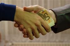 Empréstimo sem consulta de 5 mil a 180 mil
