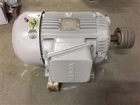 motor eletrico VOGES