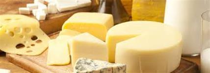 Compro queijo, salames , doces, etc .