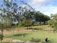 Terreno, sitio, fazenda em Guriri - Sao Mateus -ES