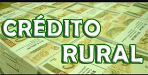 CARTAS PARA CAPITAL DE GIRO E COMPRAS, FAZENDAS, IMÓVEIS, CAMINHÕES, MAQUINAS, LOTEAMENTOS E FROTAS