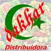 Procuro produtores e cooperativas agrícolas