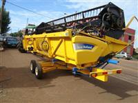 Carreta Tanque transporte de agua e combustível Capacidade: de 2.000 à 10.000 L
