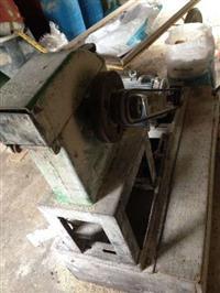 Picador Triturador Forrageiro TRF 500