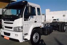 Caminhão Iveco Iveco Vertis 130V19 ano 13