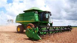 Creditos contemplado  para compra de fazenda a partir de 1.000.000