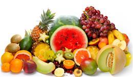 Compro carga de Frutas ano todo.