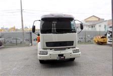 VOLVO VM 240 – 05/05 – NO CHASSI – SEMINOVO