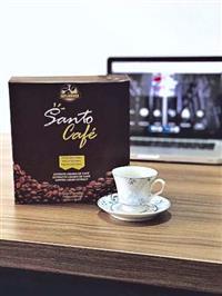Extrato Líquido de Café | Liquid Extract of Coffee | Extracto Líquido de Café